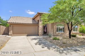 18923 N 91ST Way, Scottsdale, AZ 85255