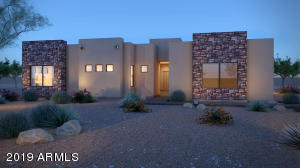 Now under construction- 2126 Alpine Model. Photo is of a rendering and is NOT the exact model being built.