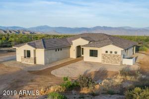 33621 N 142nd Way, Scottsdale, AZ 85262
