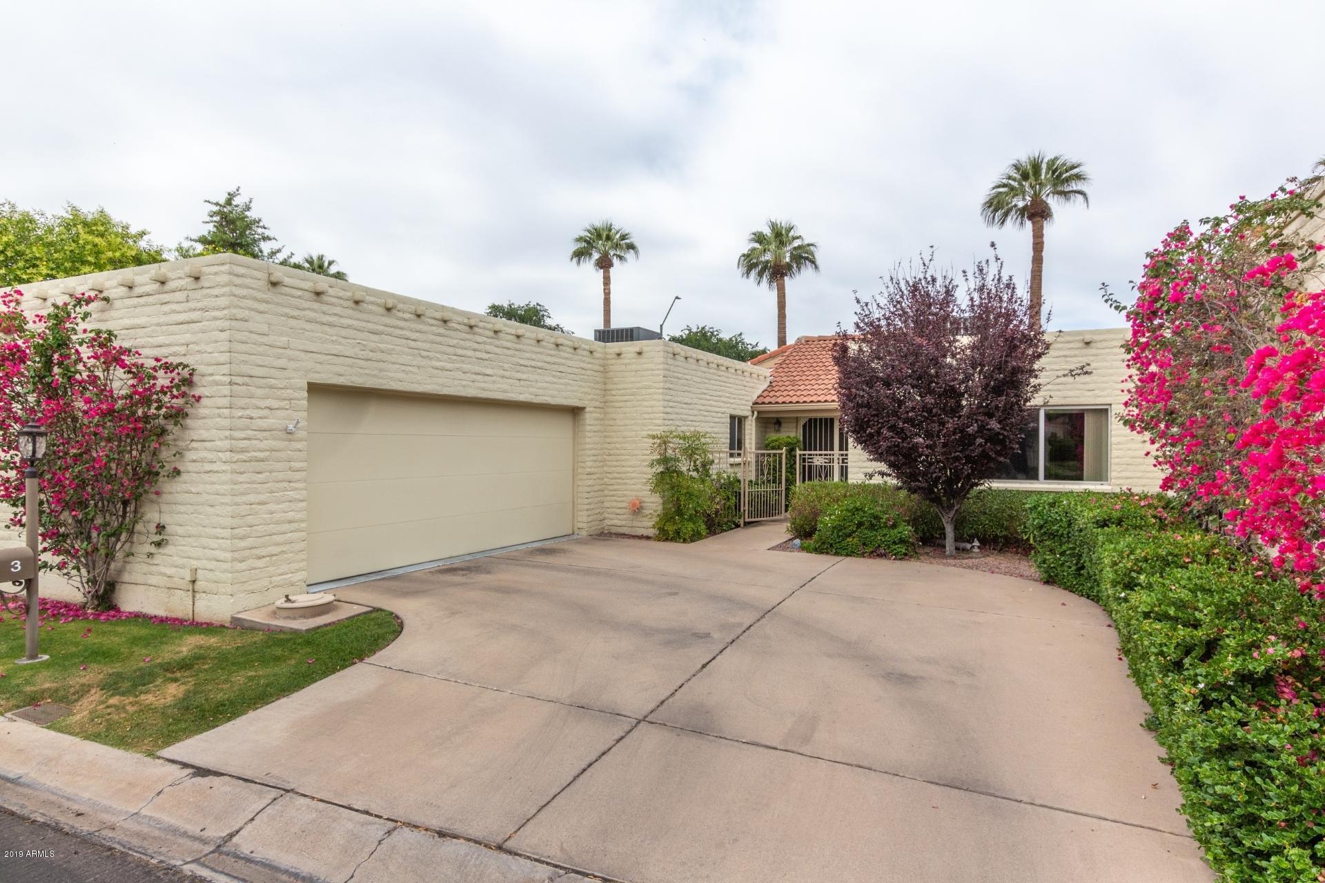 Photo of 3 E SAN MIGUEL Avenue, Phoenix, AZ 85012