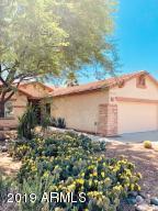 10919 E SILVER MINE Road, Gold Canyon, AZ 85118
