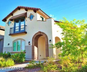 2682 N HERITAGE Street, Buckeye, AZ 85396