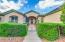 3217 N KATIE Lane, Litchfield Park, AZ 85340