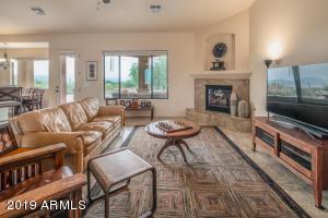 14227 E CALLE DE LAS ESTRELLAS Drive, Scottsdale, AZ 85262