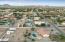 8420 W CAMINO DE ORO, Peoria, AZ 85383