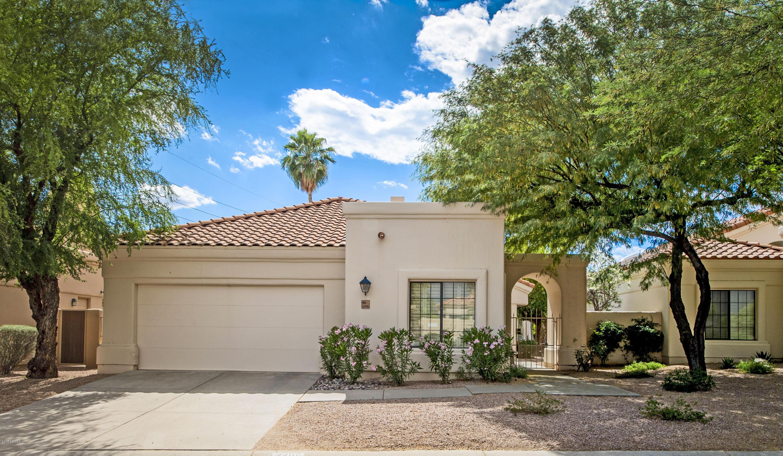Photo of 12406 N TEAL Drive, Fountain Hills, AZ 85268