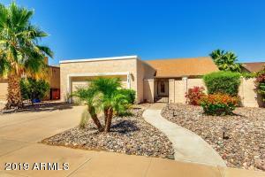 1702 N JAY Street, Chandler, AZ 85225