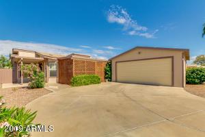 22404 S 214TH Way, Queen Creek, AZ 85142