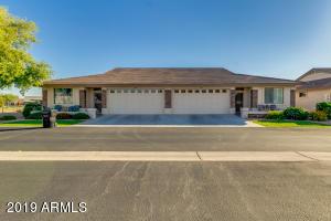 2663 S SPRINGWOOD Boulevard, 314, Mesa, AZ 85209