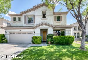 1121 W Stella Lane, Phoenix, AZ 85013