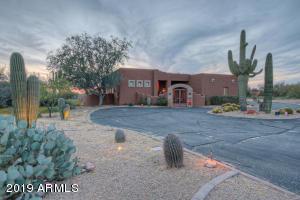 27210 N 78TH Street, Scottsdale, AZ 85266