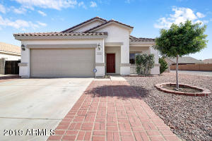 11843 W ROANOKE Avenue, Avondale, AZ 85392