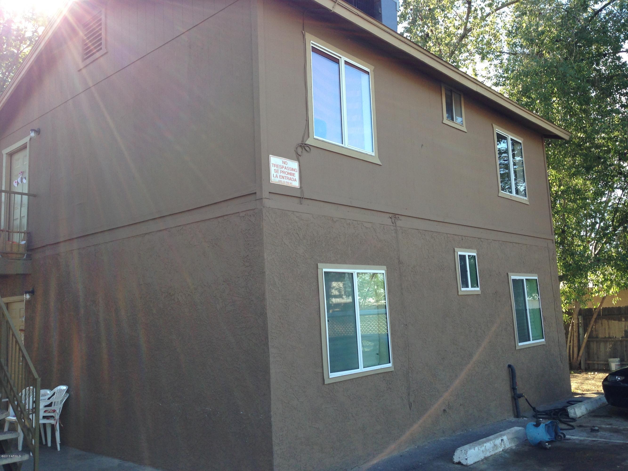 Photo of 7160 N 53RD Avenue #3, Glendale, AZ 85301