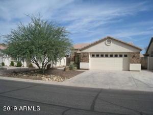 30725 N ROYAL OAK Way, San Tan Valley, AZ 85143