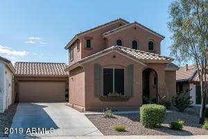 30567 N 73RD Avenue, Peoria, AZ 85383