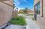 8713 E SAN VICENTE Drive, Scottsdale, AZ 85258