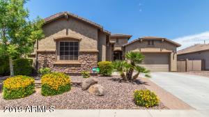 5542 W DESPERADO Way, Phoenix, AZ 85083