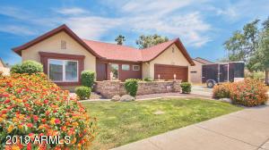 19637 N 9TH Street, Phoenix, AZ 85024