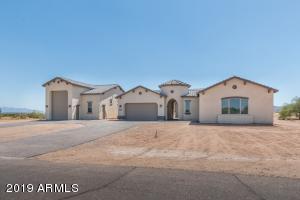 19223 W ECHO Lane, Waddell, AZ 85355
