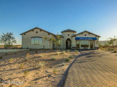 Photo of 19207 W ECHO Lane, Waddell, AZ 85355