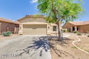 44384 W CAVEN Drive, Maricopa, AZ 85138