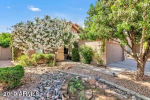 1873 E CHILTON Drive, Tempe, AZ 85283