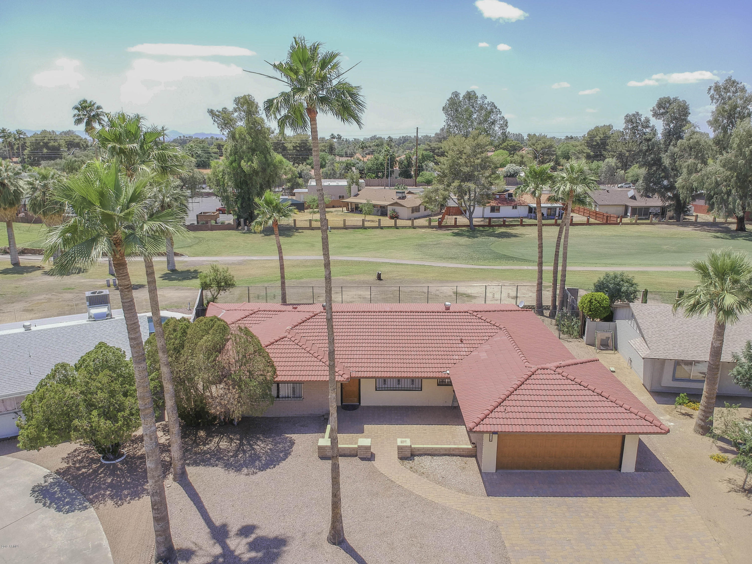Photo of 916 S SARANAC Avenue, Mesa, AZ 85208