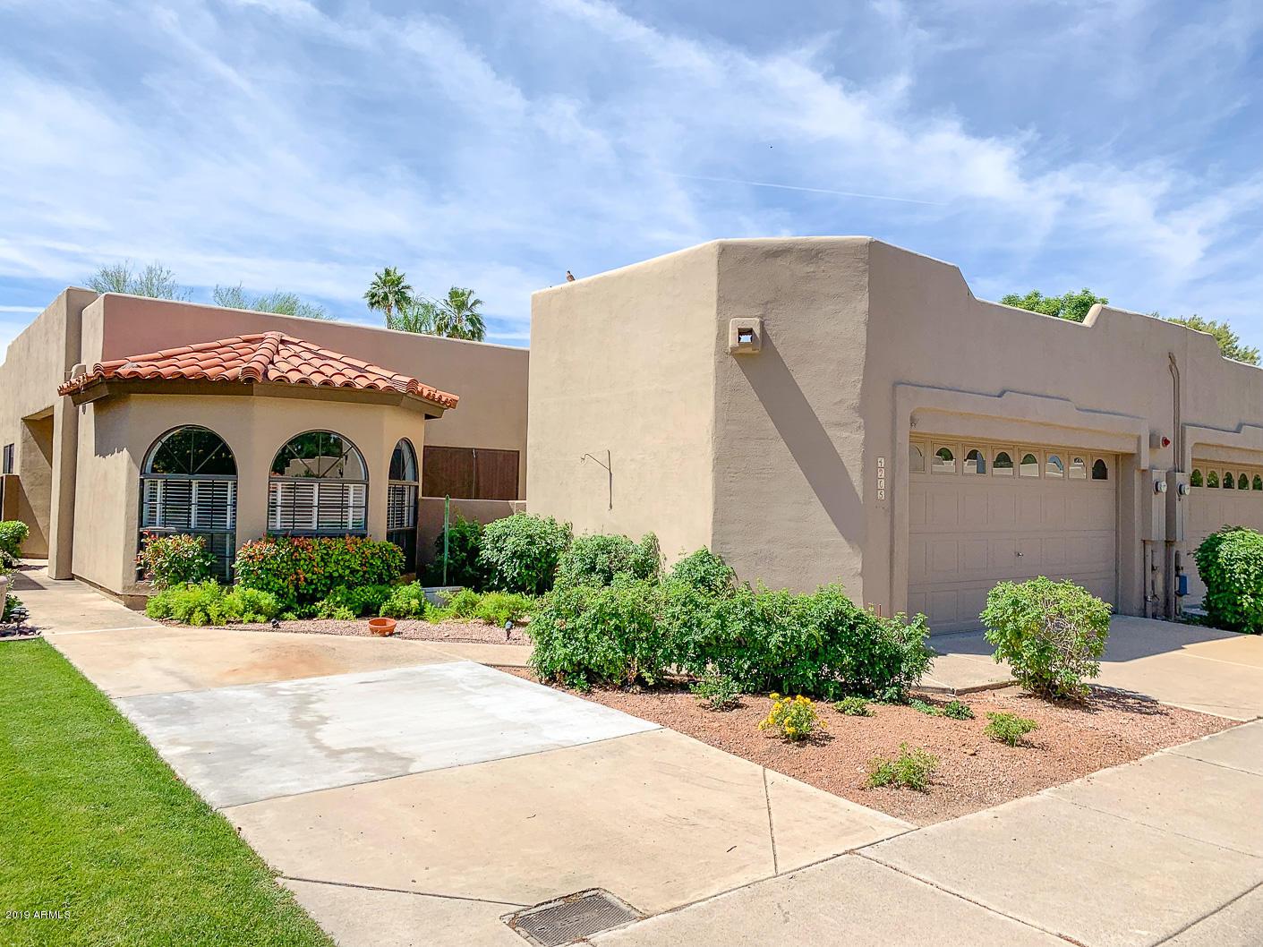 Photo of 4205 E Altadena Avenue, Phoenix, AZ 85028