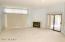 4205 E Altadena Avenue, Phoenix, AZ 85028