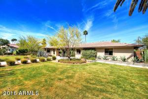 4202 N 58TH Street, Phoenix, AZ 85018