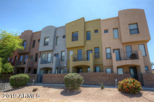 124 W MILADA Drive, Phoenix, AZ 85041