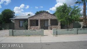 2242 W CACTUS Road, Phoenix, AZ 85029