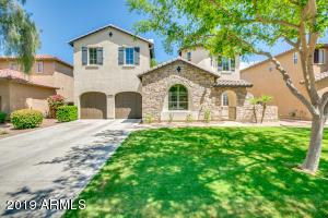 1174 W HORSESHOE Avenue, Gilbert, AZ 85233