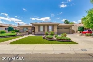 4074 S MARBLE Street, Gilbert, AZ 85297