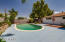 1410 W MEDLOCK Drive, Phoenix, AZ 85013