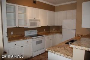 1701 E COLTER Street, 137, Phoenix, AZ 85016