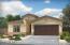 42470 W RAMIREZ Drive, Maricopa, AZ 85138