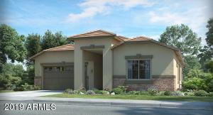 18552 W CHUCKWALLA CANYON Road, Goodyear, AZ 85338
