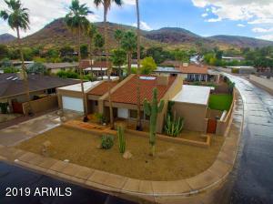 151 W PERSHING Avenue, Phoenix, AZ 85029