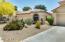 7879 E DESERT COVE Avenue, Scottsdale, AZ 85260