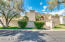 2562 E GEORGIA Avenue, Phoenix, AZ 85016