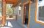 720 S REYNOLDS Lane, Show Low, AZ 85901