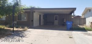 5423 W ROANOKE Avenue, Phoenix, AZ 85035