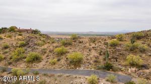 14458 S 17TH Street, 68, Phoenix, AZ 85048