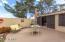 13336 W STONEBROOK Drive, Sun City West, AZ 85375