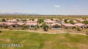 18563 N 116TH Drive, Surprise, AZ 85378