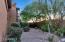 25411 N 104TH Way, Scottsdale, AZ 85255