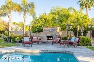 11071 E MISSION Lane, Scottsdale, AZ 85259