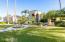 11071 E MISSION Lane, Scottsdale, AZ 85259