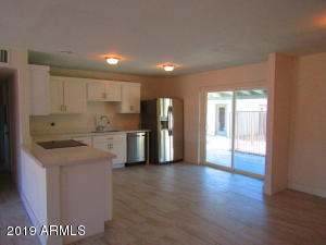 3451 W SIERRA VISTA Drive, Phoenix, AZ 85017